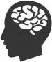 Cognitive Modelling Logo